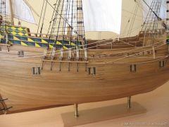Mayflower-928.JPG