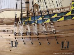 Mayflower-947.JPG
