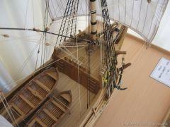 Mayflower-923.JPG