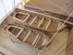 Mayflower-925.JPG