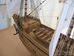 Mayflower-953.JPG