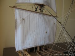 Mayflower-960.JPG