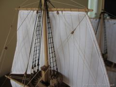 Mayflower-965.JPG