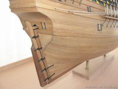 Mayflower-936.JPG