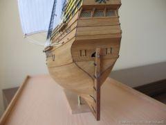 Mayflower-942.JPG