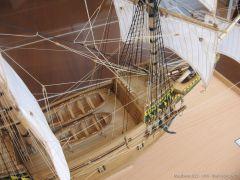 Mayflower-922.JPG