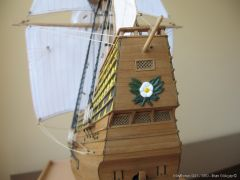 Mayflower-941.JPG