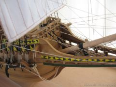 Mayflower 913