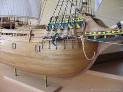 Mayflower 919