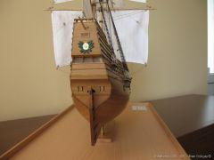 Mayflower-938.JPG