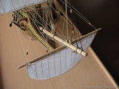 Mayflower 910