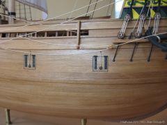 Mayflower-921.JPG