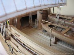 Mayflower-926.JPG