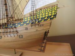 Mayflower-945.JPG