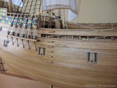 Mayflower-927.JPG