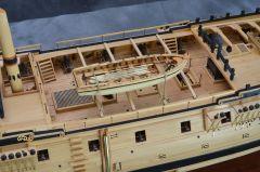 CFboatclose(lr)