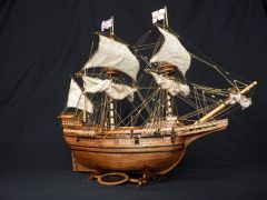 Mayflower 2