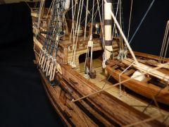 Mayflower 6
