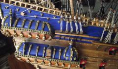 Vasa (779)