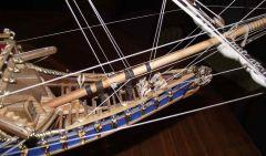 Vasa (765)