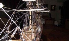 Vasa (770)