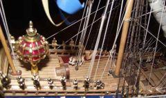 Vasa (766)