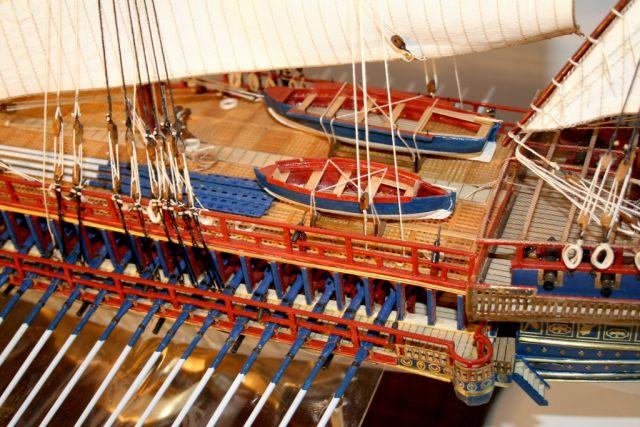upper deck midship.jpeg