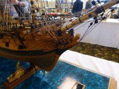 HMSArdentRon002
