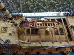HMSArdentRon003