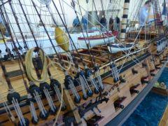 HMSArdentRon001