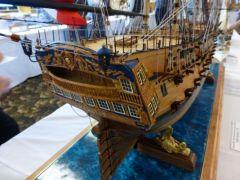 HMSArdentRon006
