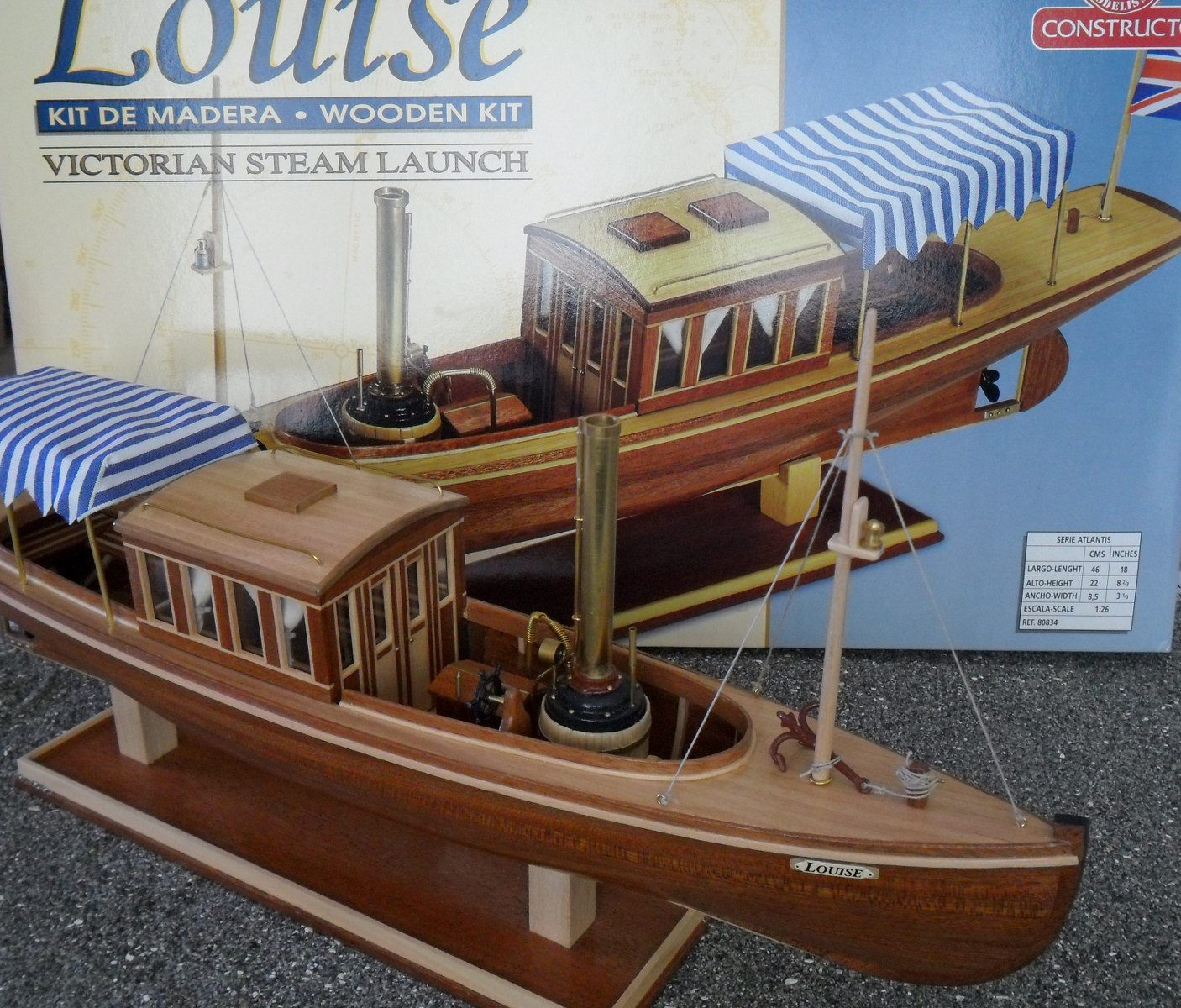 Louise015 (2) 1406x1200
