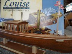 Louise 019 (2) 1600x1200