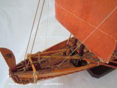 Nave Egizia eind 006