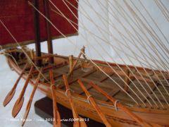 Nave Egizia eind 008