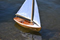 Herreshoff Sea Trials 028