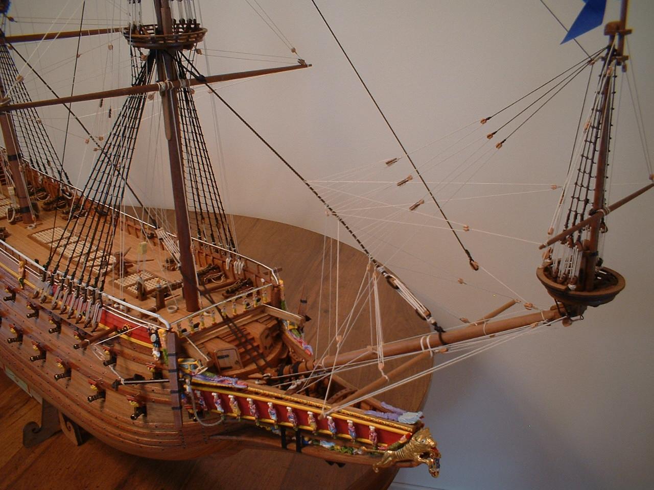 Vasa by marktiedens - sergal 1/60