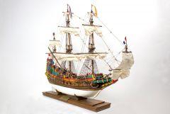Batavia model