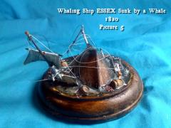 ESSEX Sunk 5