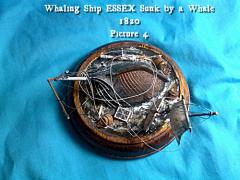 ESSEX Sunk 4