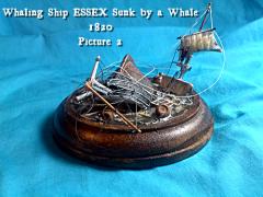 ESSEX Sunk 2