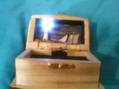 Lighthousebox5