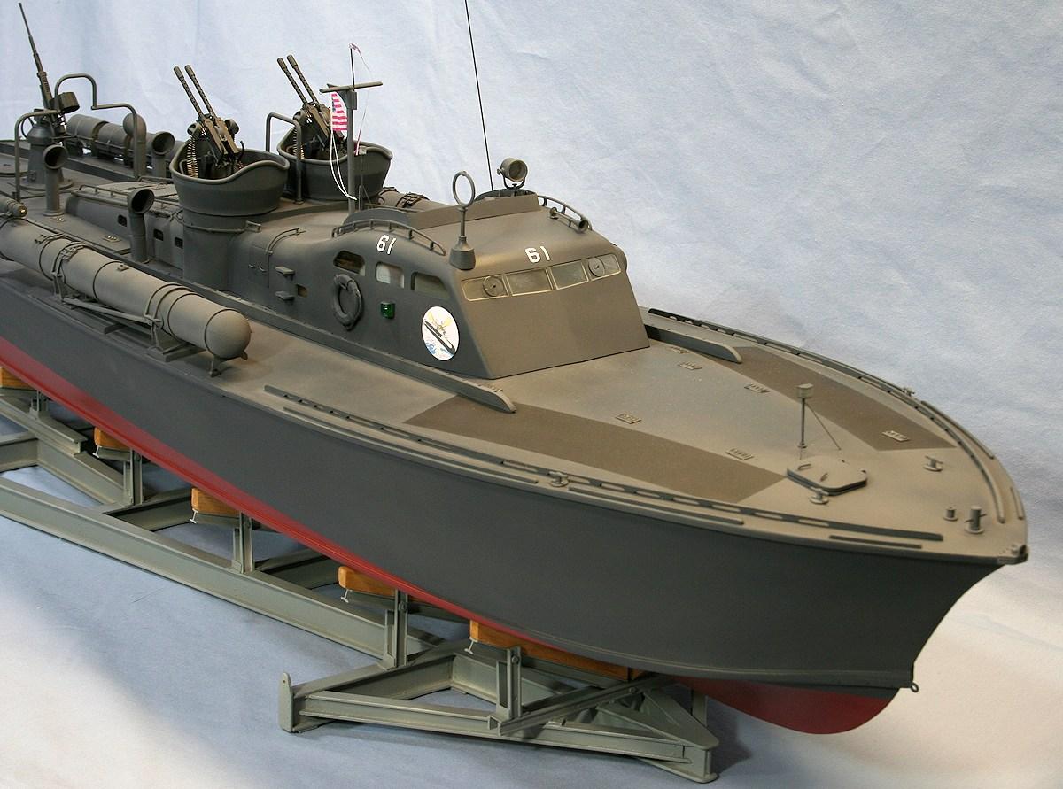 PT 61 08