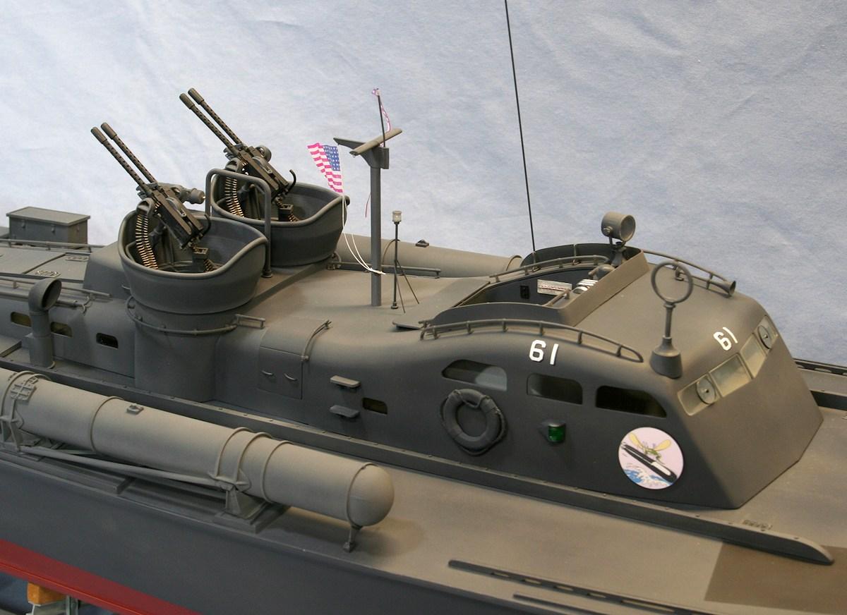 PT 61 07