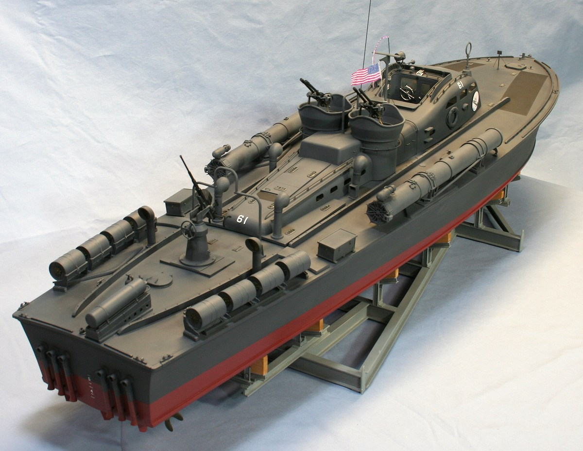 PT 61 11