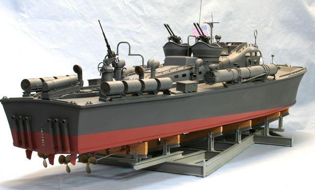 PT 61 12