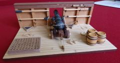 deck Gun 01