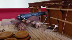 deck Gun 03