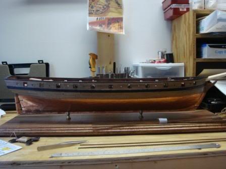01292012starboardviewofgunsinportsandwaterline.jpg