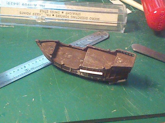 5a-Hull%252520rework2.jpg